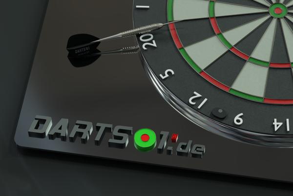 Darts1-Logo Banner