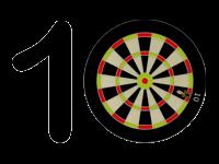 10 wichtige Dartmomente