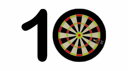 Die 10 … größten WM-Überraschungen