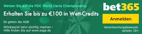 Dart Live Stream
