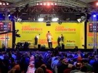 PDC Players Championship Finals
