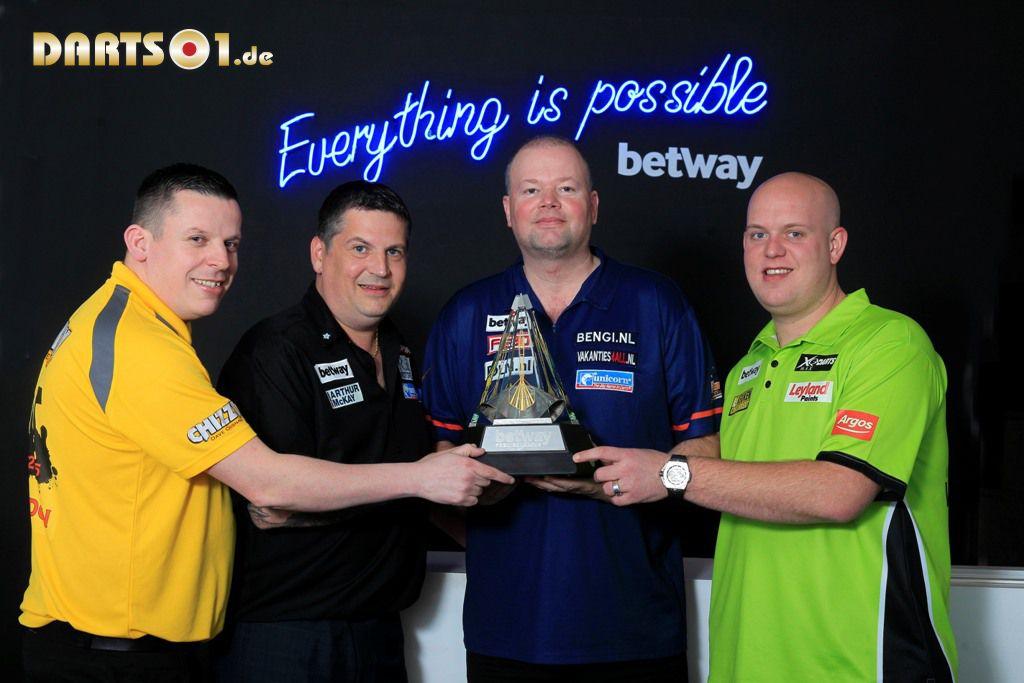 darts premier league ergebnisse