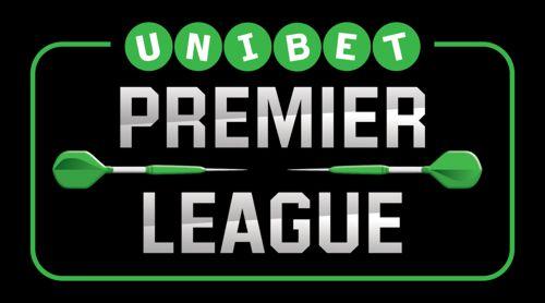 Unibet Premier League Darts