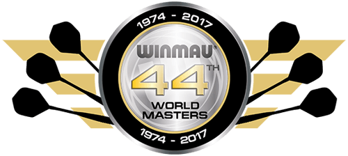 world masters darts