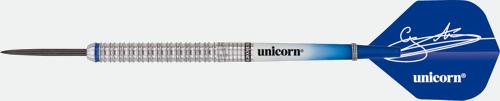 Die Gary Anderson Dartpfeile werden in einer limitierten Auflage angeboten