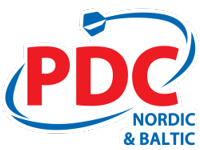PDC Nordic Baltic