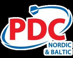 SDC ist jetzt PDC Nordic Baltic