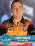 Kim Huybrechts