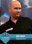 Rob Cross