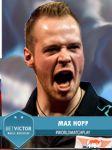 Max Hopp