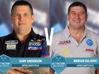 World Matchplay Finale