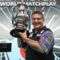 World Matchplay Eintrittskarten