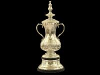 World Matchplay Pokal