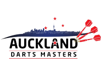 Auckland Darts Masters