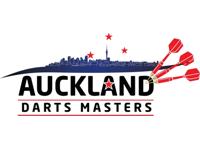 Auckland Darts Masters