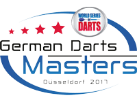 German Darts Masters Düsseldorf