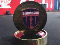 Shanghai Darts Masters