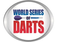 PDC World Series of Darts