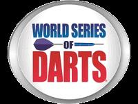Nordic Darts Masters