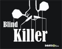 Blind Killer