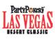 Las-Vegas-Desert-Classic