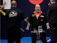 PDC Grand Slam of Darts