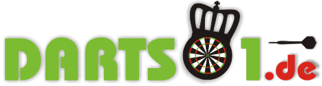 Darts1 Banner