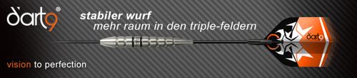Dart9 Dartpfeil