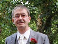 Dietmar Ernst
