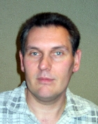 Stephan Mischke