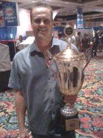David Fatum Las Vegas