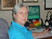 George Silberzahn