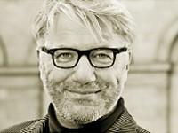 Dr. med. Michael Bohne