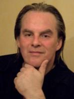 Richard Weese