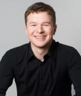 Dr. Thomas Teubel