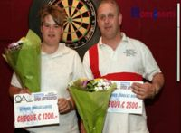 Antwerp-Open-2009
