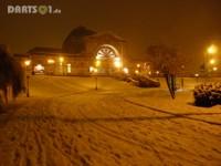 Dart WM Schnee