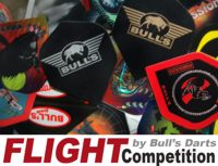 Bulls-Flights-Competition