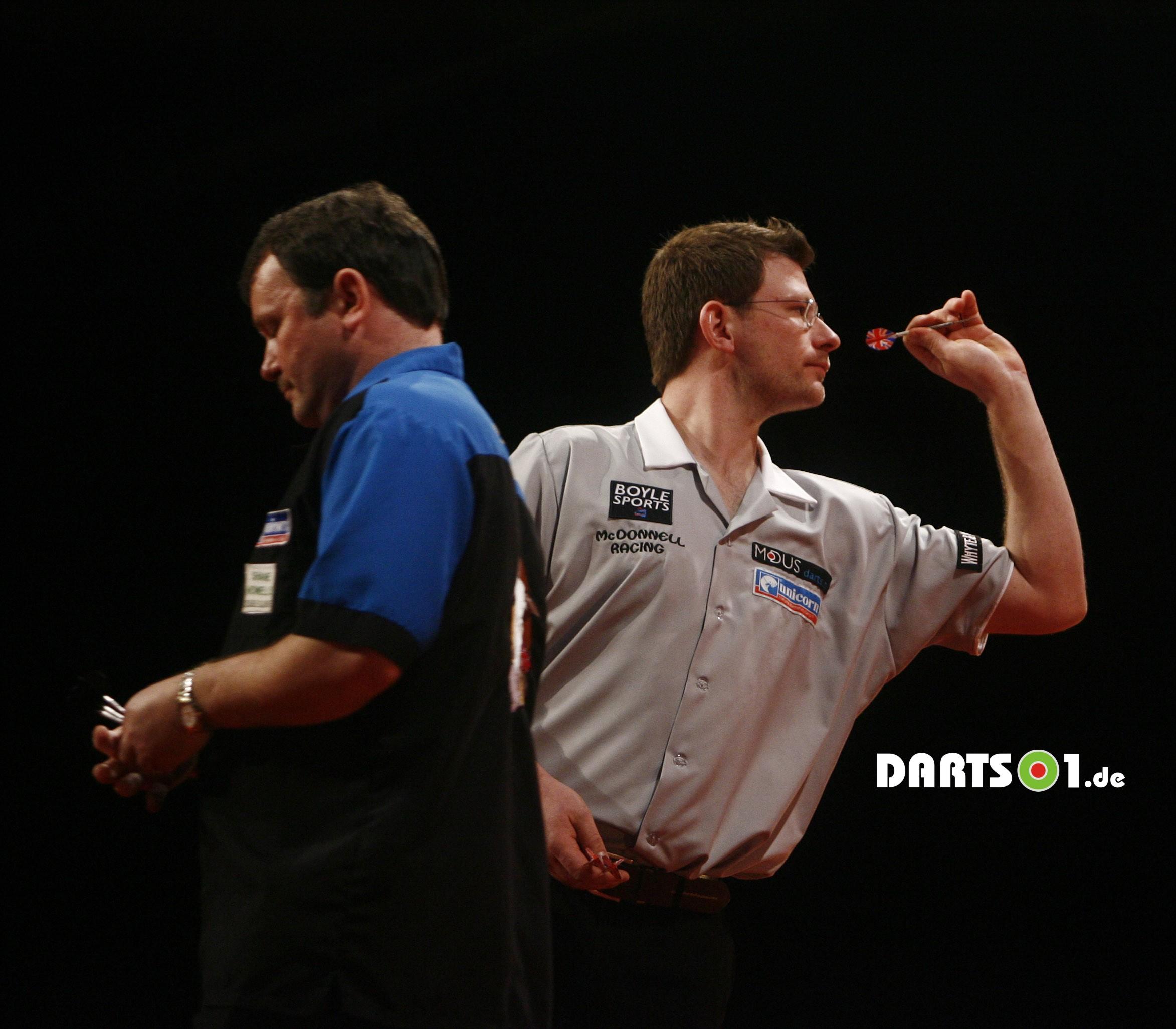 Terry-Jenkins-James-Wade