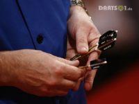 Phil-Taylor-Darts