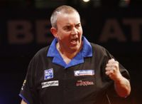 Phil-Taylor-Holland