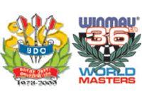 winmau-world-masters