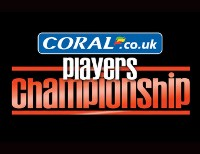 Players-Darts-Championship