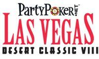 Las Vegas Desert Classic