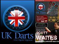 UK-Darts-Magazine