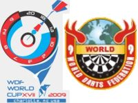 wdf-world-cup