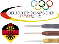 Deutscher Sport Automaten Bund