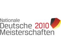 Deutsche Dart Meisterschaft
