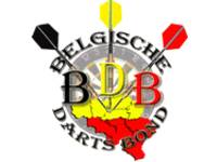 Belgium Darts