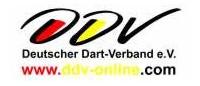 DDV Logo